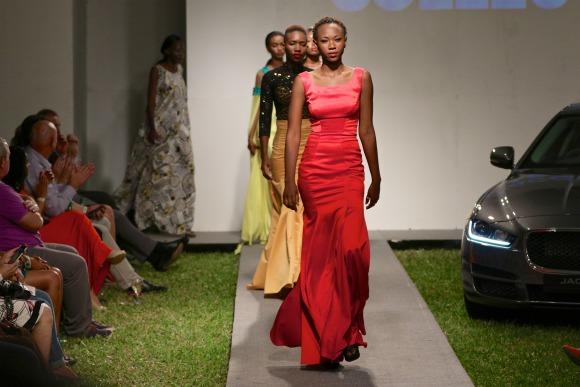 Jacque Collection swahili fashion week 2015 african fashion (10)