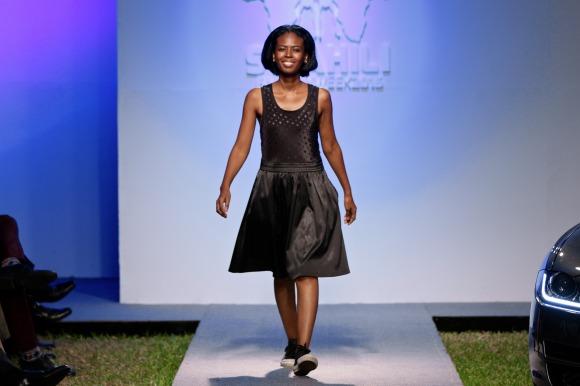 Jamilla Vera Swai swahili fashion week 2015 (14)