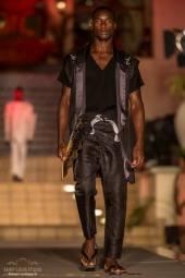 Kyuten Kawashima mozambique fashion week (10)