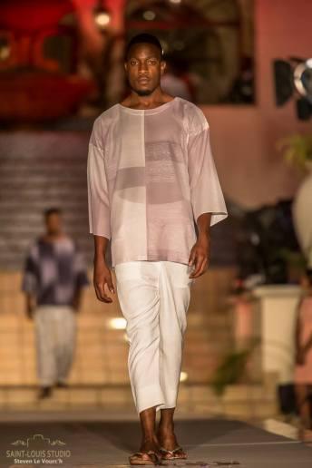Kyuten Kawashima mozambique fashion week (13)