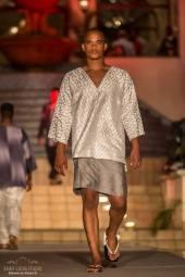 Kyuten Kawashima mozambique fashion week (15)