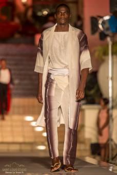 Kyuten Kawashima mozambique fashion week (19)