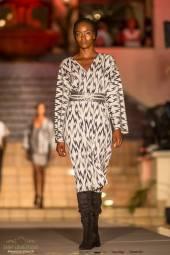 Kyuten Kawashima mozambique fashion week (4)