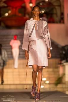 Kyuten Kawashima mozambique fashion week (6)