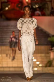 Kyuten Kawashima mozambique fashion week (7)