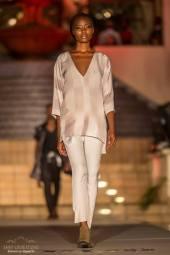 Kyuten Kawashima mozambique fashion week (9)
