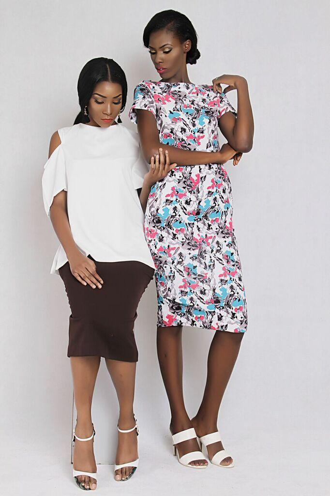 Lady-Biba-Holiday-2015-Collection-fashionghana african fashion (11)