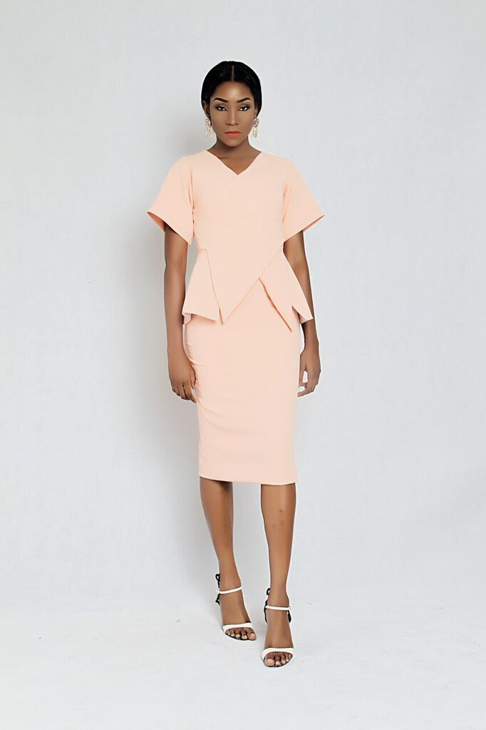 Lady-Biba-Holiday-2015-Collection-fashionghana african fashion (7)