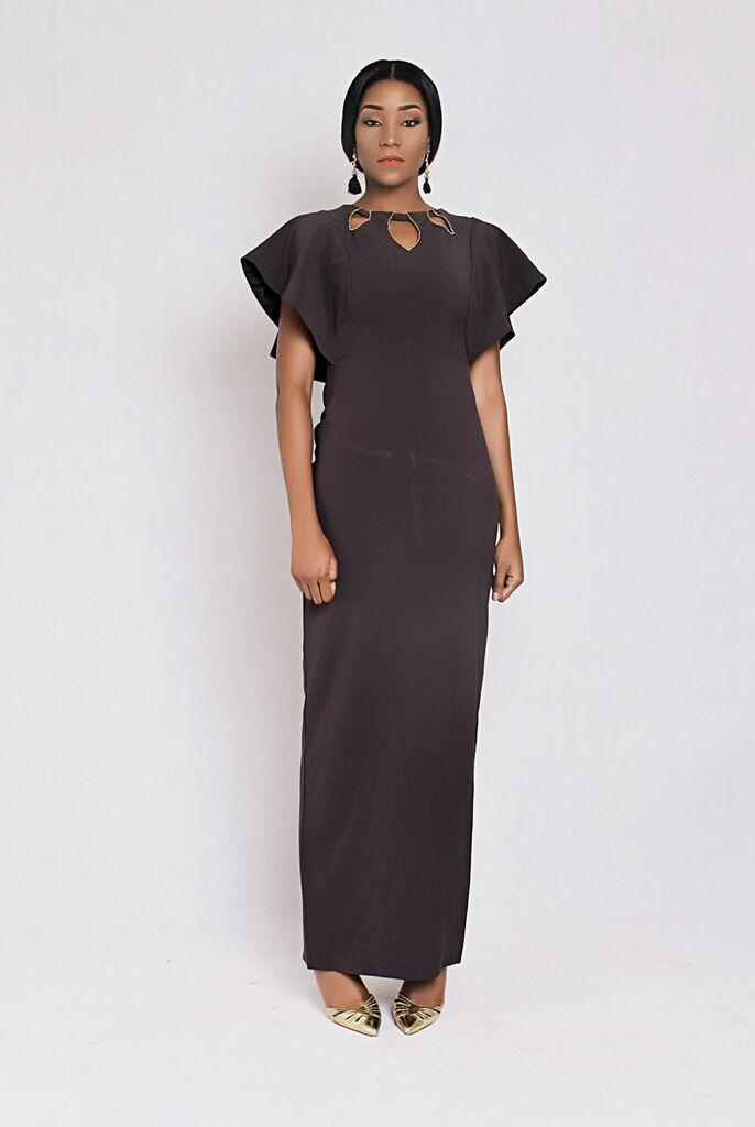 Lady-Biba-Holiday-2015-Collection-fashionghana african fashion (8)