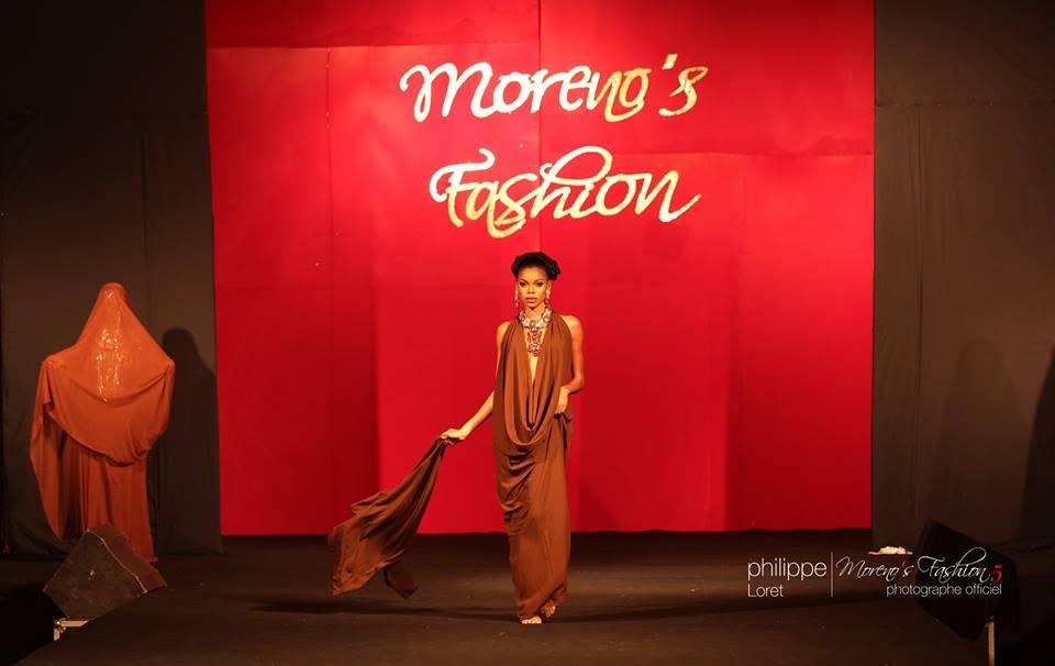 Mickael Kra morenos fashion show (1)