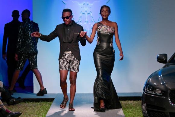 Palse South Africa swahili fashion week 2015 (18)
