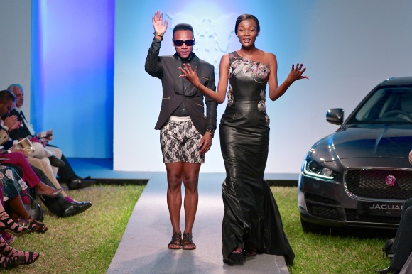 Palse South Africa swahili fashion week 2015 (19)