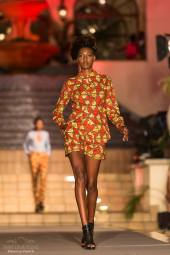Roselyn Silva mozambique fashion week 2015 (11)