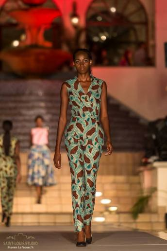Roselyn Silva mozambique fashion week 2015 (14)