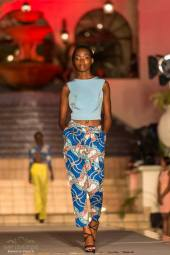 Roselyn Silva mozambique fashion week 2015 (8)