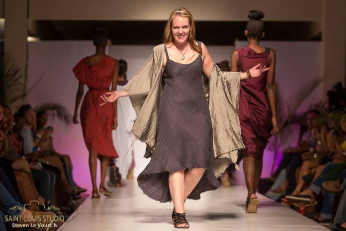 Sies! isabelle mozambique fashion week 2015 (15)
