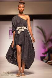 Sies! isabelle mozambique fashion week 2015 (4)