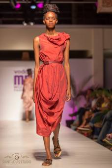 Sies! isabelle mozambique fashion week 2015 (7)