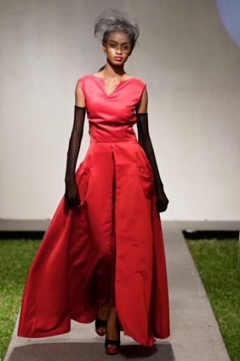Syliva Owori swahili fashion week 2015 african fashion (10)