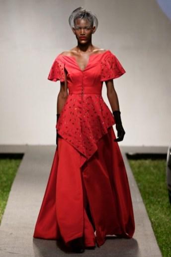 Syliva Owori swahili fashion week 2015 african fashion (11)