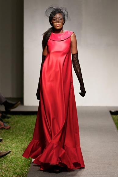 Syliva Owori swahili fashion week 2015 african fashion (12)