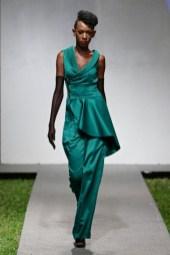 Syliva Owori swahili fashion week 2015 african fashion (2)