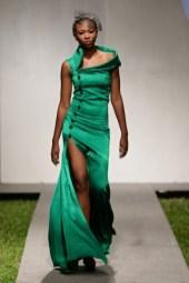 Syliva Owori swahili fashion week 2015 african fashion (3)