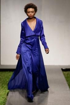Syliva Owori swahili fashion week 2015 african fashion (5)