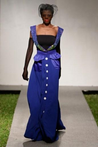 Syliva Owori swahili fashion week 2015 african fashion (8)