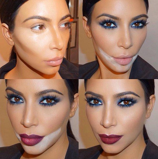 What-Baking-Makeup