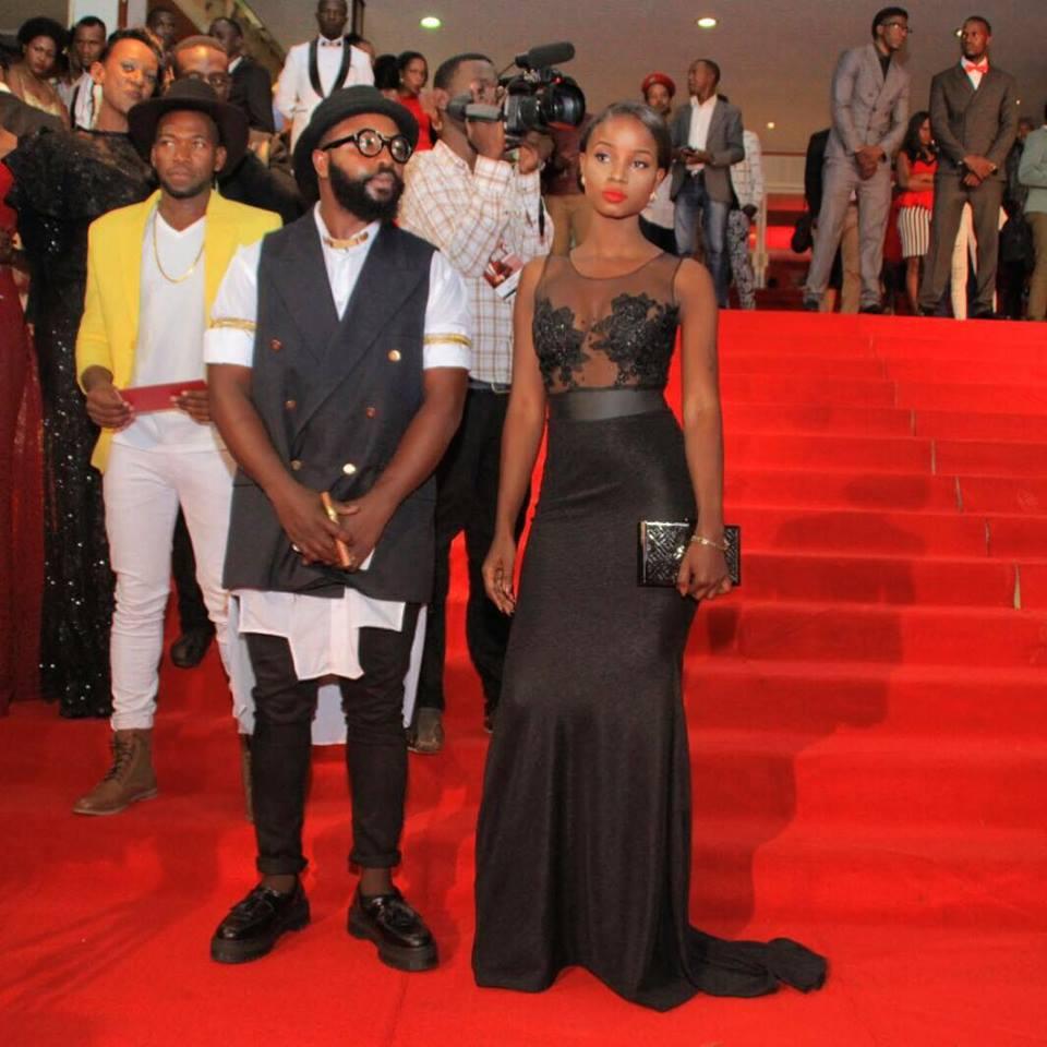 abryanz style and fashion awards 2015 (3)