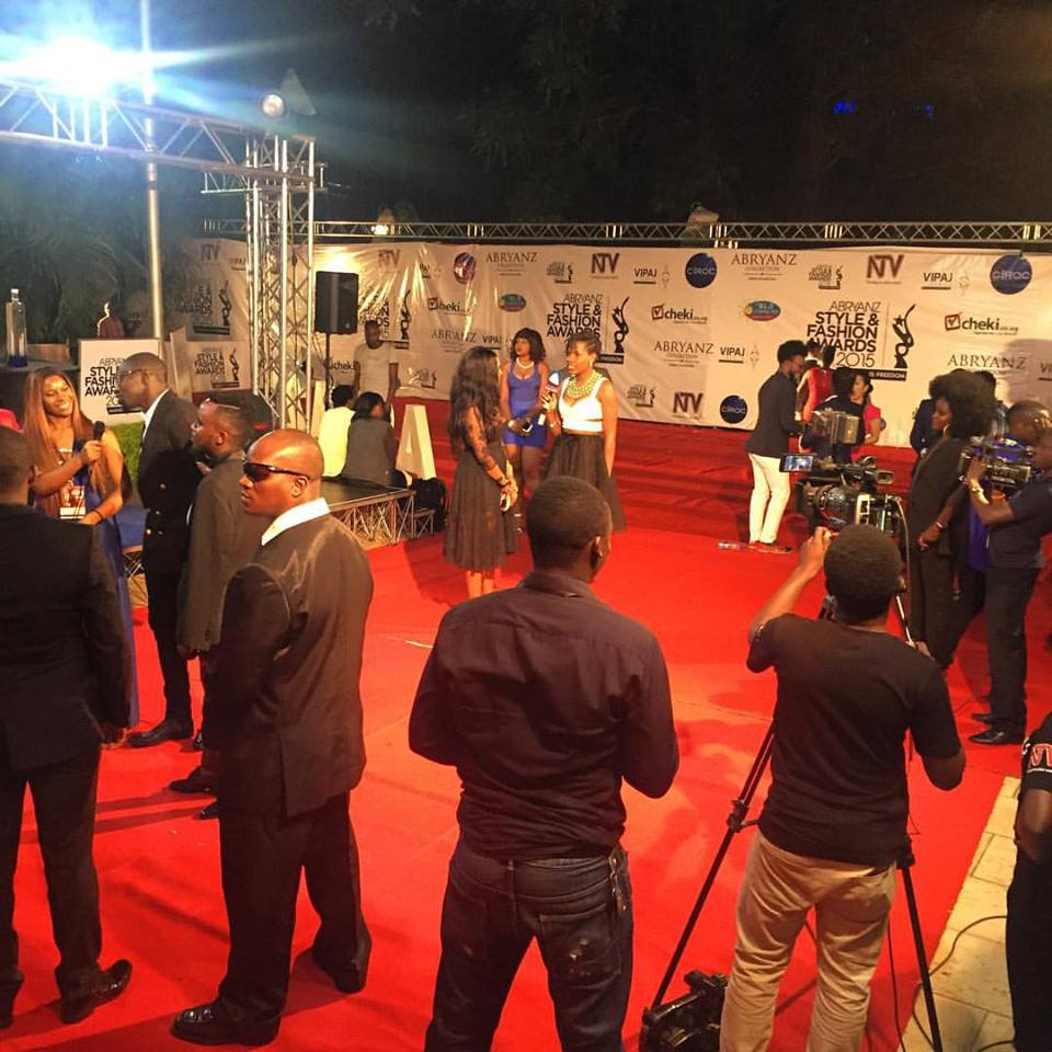 abryanz style and fashion awards 2015 (5)