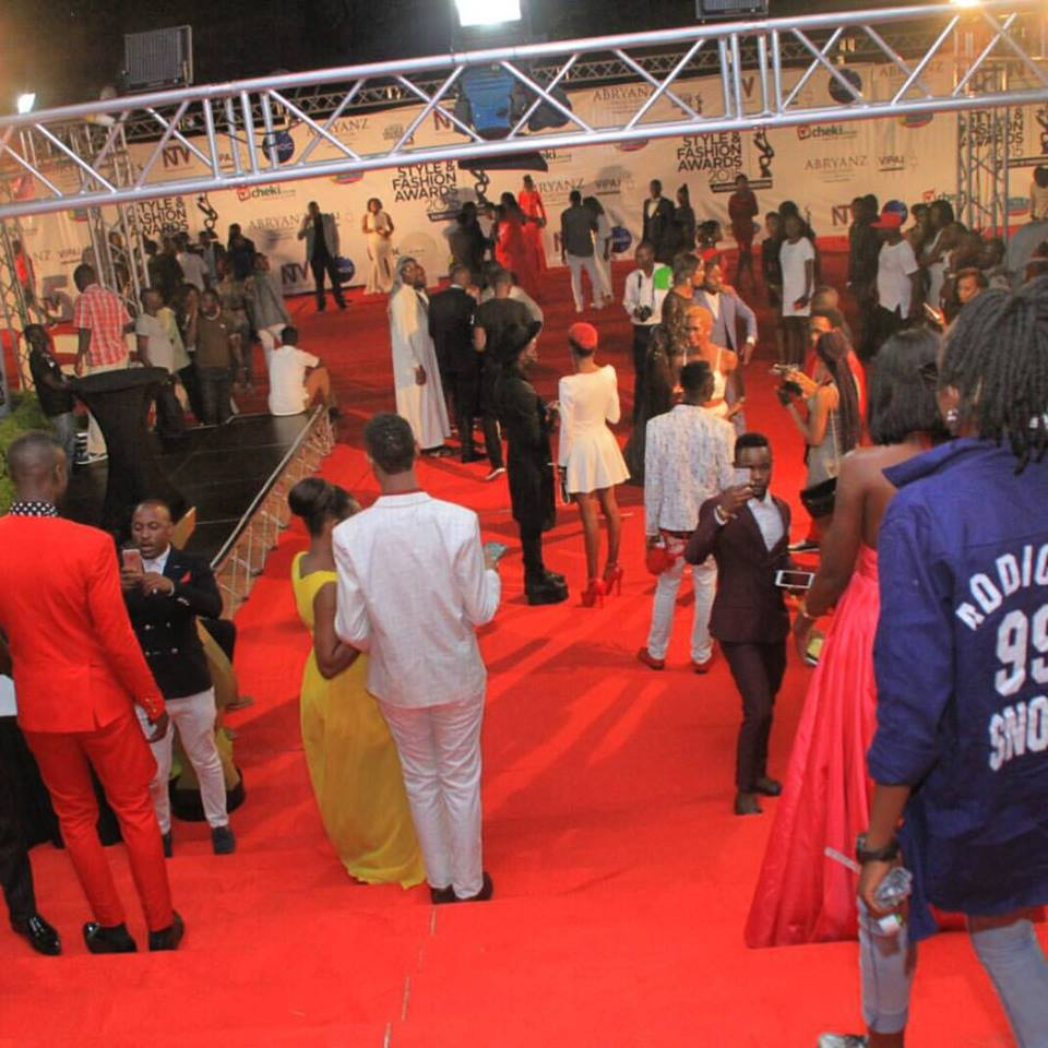 abryanz style and fashion awards 2015 (6)