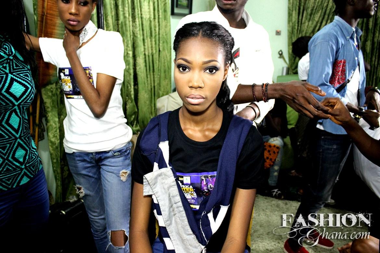 africa international fashion week 2015 backstage (14)