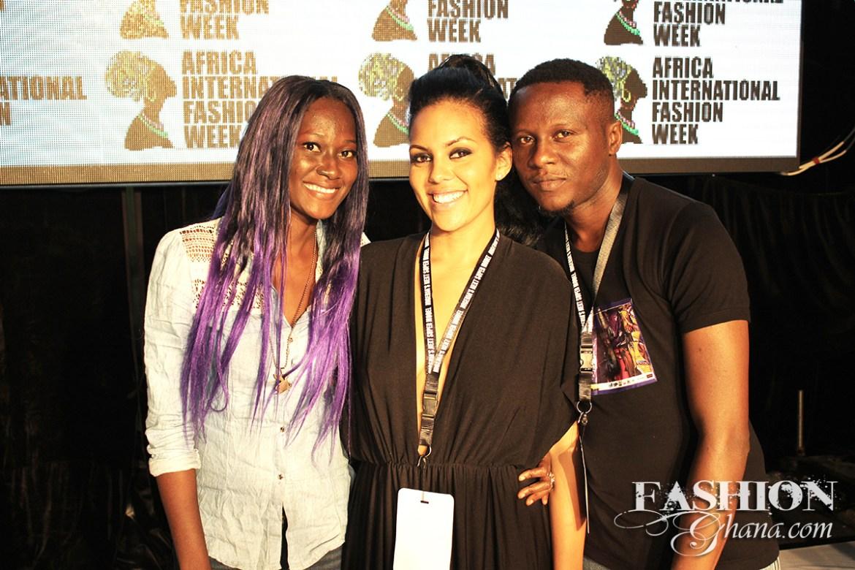africa international fashion week 2015 backstage (23)