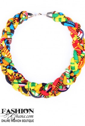 african-jewelry42-1-282x420