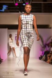 house of ole mozambique fashion week 2015 african fashion show (1)