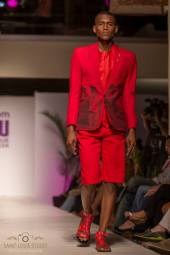 house of ole mozambique fashion week 2015 african fashion show (11)