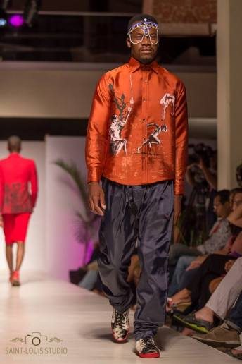 house of ole mozambique fashion week 2015 african fashion show (12)