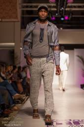 house of ole mozambique fashion week 2015 african fashion show (15)