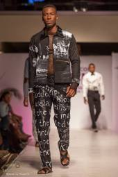 house of ole mozambique fashion week 2015 african fashion show (16)