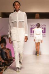 house of ole mozambique fashion week 2015 african fashion show (3)