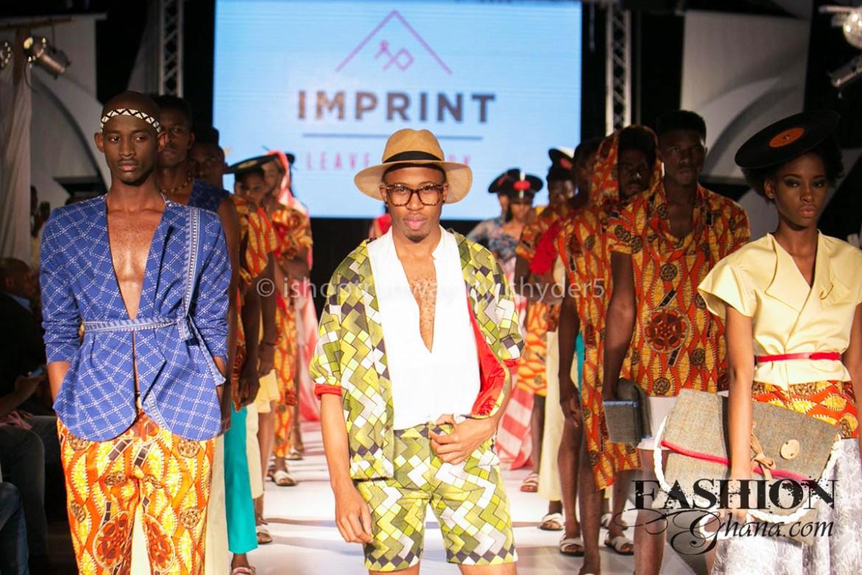 imprint africa international fashion week 2015 fashionghana (23)