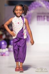 kidswear at Mozambique fashion week 2015 african fashion (1)