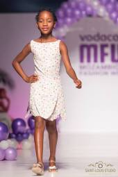 kidswear at Mozambique fashion week 2015 african fashion (11)