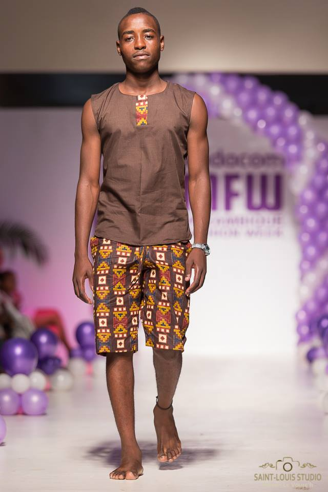kidswear at Mozambique fashion week 2015 african fashion (16)