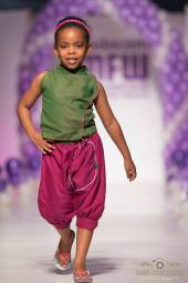 kidswear at Mozambique fashion week 2015 african fashion (4)