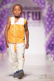 kidswear at Mozambique fashion week 2015 african fashion (5)
