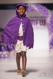 kidswear at Mozambique fashion week 2015 african fashion (9)