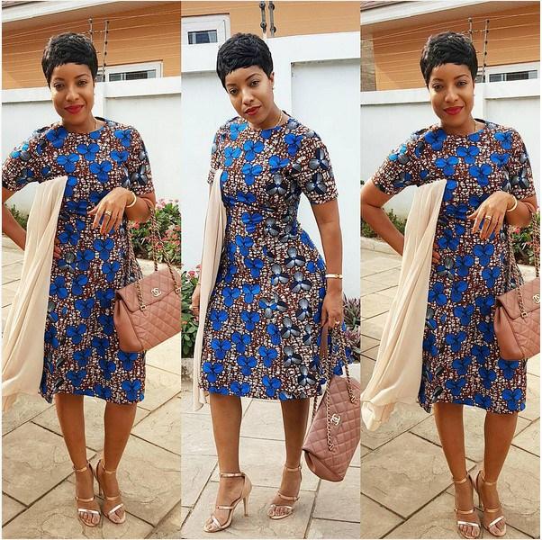 Joselyn-Dumas-African-Prints-FashionGHANA African fashion (3)